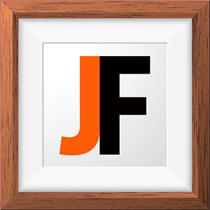 Art Supplies | James Frames & Art Supplies | Maleny, Sunshine Coast